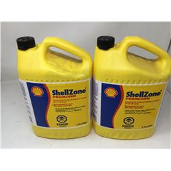 Shellzone Premixed (2 x 3.78L)