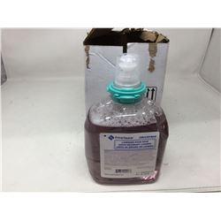 Prime Source Lavender Foam Soap (1200ml)