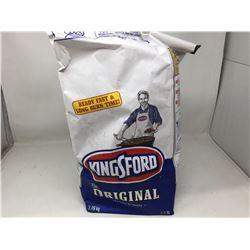 Kingsford The Original Charcoal Briquets (3.49kg)