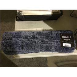 "Royale Bath Rug (24"" x 40"")"