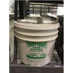 NaturaProfessional Odor Remover