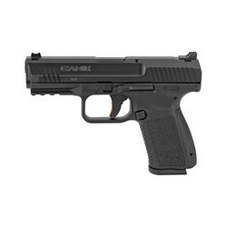 "CANIK TP9SF ELITE 1 SER 9MM 4.19"" 15"