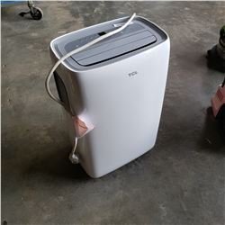 TCL AIR CONDITIONER