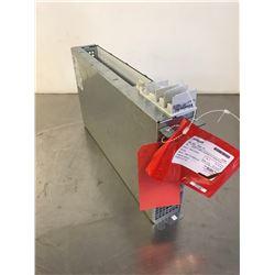 REXROTH HMD01.1N-W0036-A-07-NNNN DRIVE *PARTS / REPAIR ONLY*