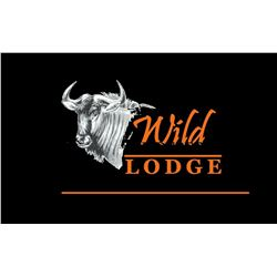 African Safari/Missouri Whitetail Combo