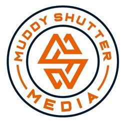 Muddy Shutter Media Package