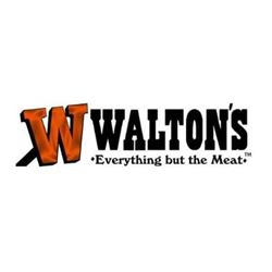 Walton's Sausage Making Kit