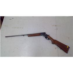 410 SHOTGUN (MADE IN BRAZIL)