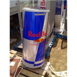 RED BULL ELECTRIFIED COOLER