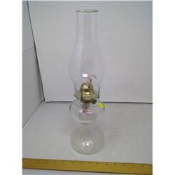 Farms Lamp Light - Kerosene Lamp