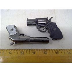 Gun Lighters