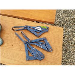 1509___3 -- cable grips (blue)