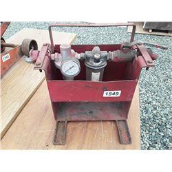 1549___air filter & valve