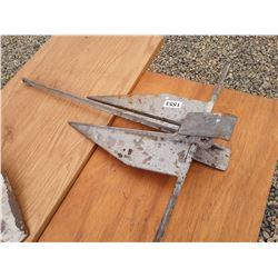1553___1 -- boat anchor
