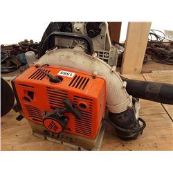 1585___1 -- Stihl BR320 leaf blower (gas)