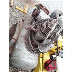 1595___1 -- electric compressor