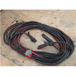 1600___1 -- 85' welding cable