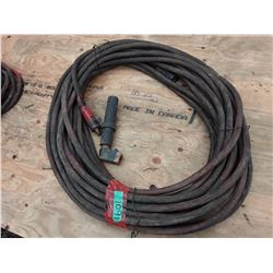 1601___1 -- 112' welding cable