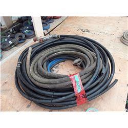 1605___misc.hydraulic hoses