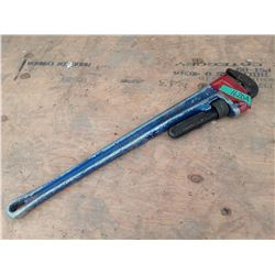 """1620A___1 -- 36"""" pipe wrench"""
