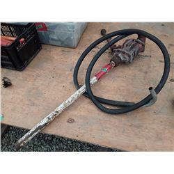 1644___Manual Fuel Pump