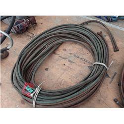 1646___1 -- Oxygen/Acetylene 100' hose