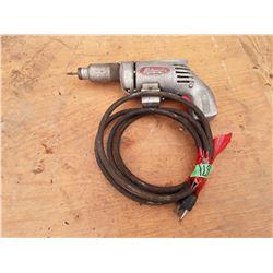 1671___1 -- Milwakee screw gun