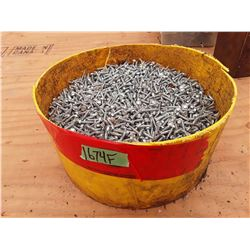 1674f___Bucket of screws