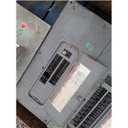 1681A___1 -- 200 amp panels c/w breakers
