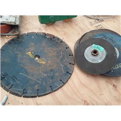 1686___misc.grinding blades