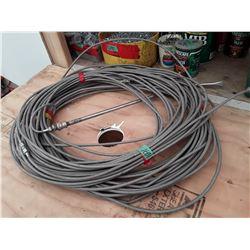 1691___2 -- steel encased hoses