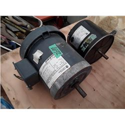1692___2 -- electric motors
