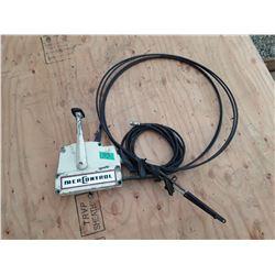 1713___Mercury Thottle Cable