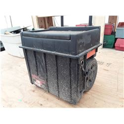 1715A___Moto Master Eliminator Power Box