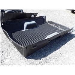 "GM Shortbox Box Liner - Apx 88"" x 60"""