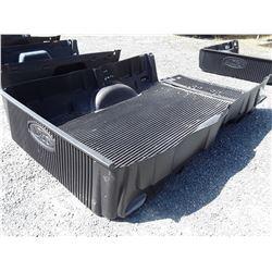 "Ford Longbox Duraliner Box Liner Apx 8' x 67"""