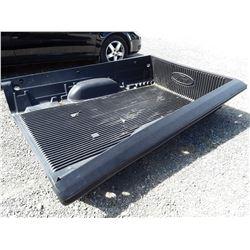 "Ford Ranger Duraliner Box Liner  Apx 7' x 54"""