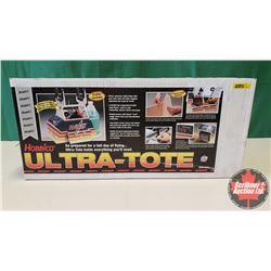 Hobbico Ultra-Tote Field Box