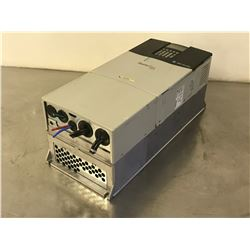 ALLEN BRADLEY 20D D 052 A 3 EYNANNNN VARIABLE FREQUENCY DRIVE