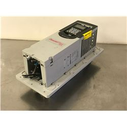 ALLEN BRADLEY 20G11 F D 011 AA0NNNNN VARIABLE FREQUENCY DRIVE