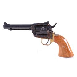 Single Action Army F.LLI Tangolio .22 LR Revolver