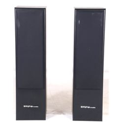 Digital Pro Audio DPA SL-T 2.8 Audio Towers