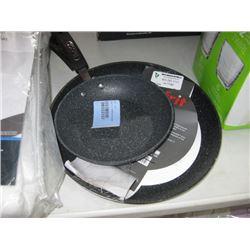 STARFRIT FRYING PAN