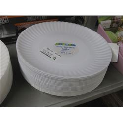 SUMMER MICROWAVE SAFE PLATES