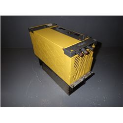 FANUC A06B-6120-H030 POWER SUPPLY