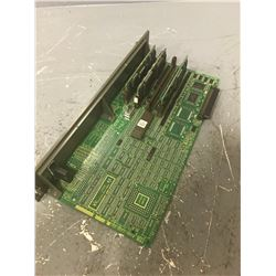 A16B-2200-0917/04A OPTION BOARD