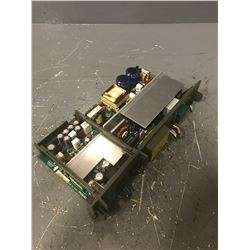 FANUC A16B-1212-0531/06B POWER SUPPLY