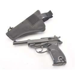 20EP-53 WALTHER