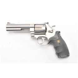 20EP-179 S&W 629