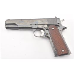 20EP-60 MDL 1914 NORWEGIAN
